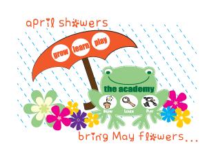 ace-april-showers