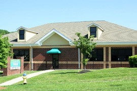 preschool-franklin-tn-mckays-mill