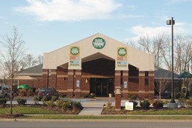 preschools in hendersonville tn best preschools hendersonville tn child care the academy 407