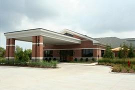 The Academy of Murfreesboro