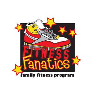 Fitness Activities for Preschoolers