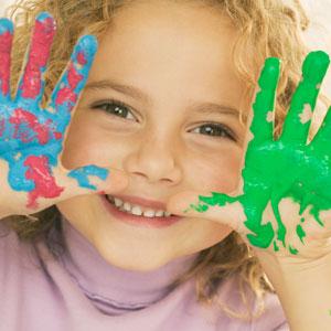 child care hendersonville tn