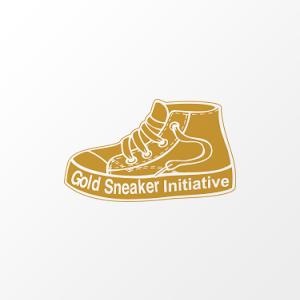 Gold Sneaker Program Nashville