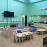 child care brentwood tn