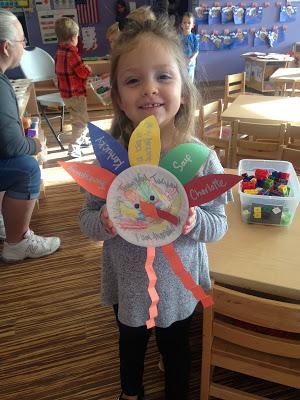 preschools child care day care