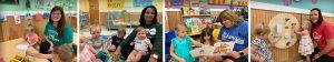 preschool teacher jobs nashville franklin brentwood