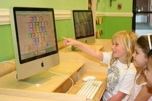 preschools in nashville tn