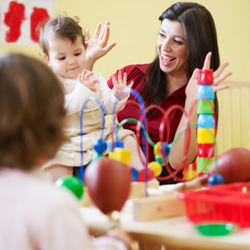 Best Preschools in Spring Hill TN