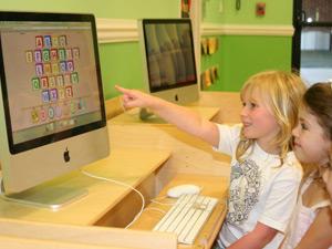 Preschools in Franklin TN