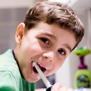 thumb-dental-health-month