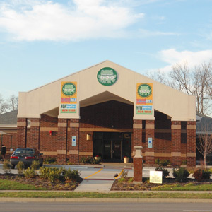 The Academy of Hendersonville TN