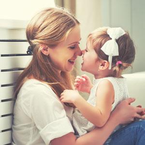child first dental visit