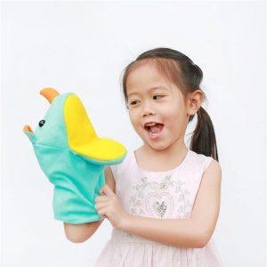 preschools franklin tn puppets learning